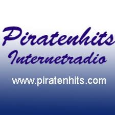 Piratenhits Internetradio