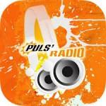 Puls Radio Club
