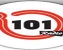 R101 Radio, Radio online R101 Radio, Online radio R101 Radio