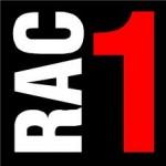 online radio RAC1 Radio, radio online RAC1 Radio,