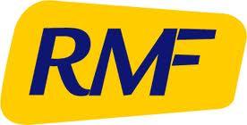 live RMF FM