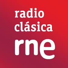 online radio RNE Radio Clásica, radio online RNE Radio Clásica,