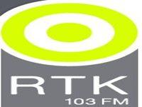 RTK Radio, Radio online RTK Radio, Online radio RTK Radio