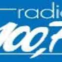 Radio 100.7, Radio online Radio 100.7, Online radio Radio 100.7