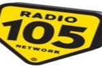Radio 105 FM, Radio online Radio 105 FM , Online radio Radio 105 FM