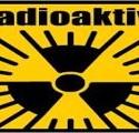 Radio Aktiv, radio online Radio Aktiv , Online radio Radio Aktiv