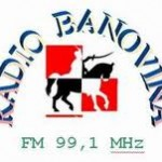 Live Radio Banovina