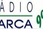 online radio Radio Barca