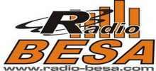Online Radio Besa