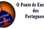 online Radio Cantinho da Madeira