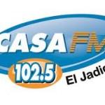 Radio Casa FM