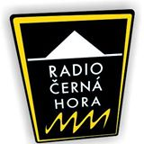 Radio Cerna Hora online