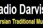 Radio Darvish, Radio online Radio Darvish, Online Radio Darvish