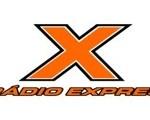 Radio-Expres