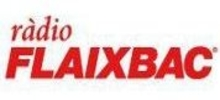 online radio Radio Flaixbac, radio online Radio Flaixbac,