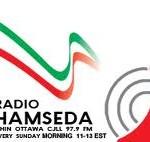Radio Hamseda live