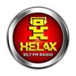 Radio Helax online
