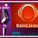 Radio Javan live