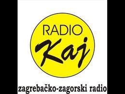 Live Radio Kaj
