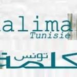 live Radio Kalima