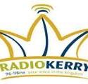 Radio Kerry, Radio online Radio Kerry, Online radio Radio Kerry
