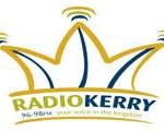 Radio Kerry, Radio online Radio Kerry, Online radio Radio Kerry