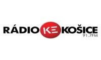 Radio-Kosice