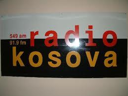 Radio Kosova
