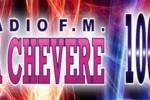 Radio La Chevere,live Radio La Chevere,