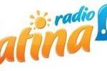 Radio Latina Lu, Radio online Radio Latina Lu, Online radio Radio Latina Lu