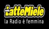 Radio Latte Miele, Radio online Radio Latte Miele, Online radio Radio Latte Miele