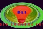 Radio Lumiere Inter, radio online Radio Lumiere Inter, Online radio Radio Lumiere Inter, free radio