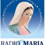 Radio Maria 99.7