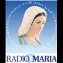 Radio Maria Panama, Radio online Radio Maria Panama, Online radio Radio Maria Panama