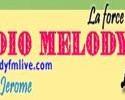 Radio online Radio Melody FM