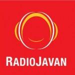 Live Radio Javan