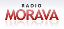 online radio Radio Morava, radio online Radio Morava,
