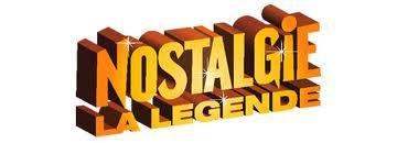 Radio Nostalgie 101.1 online