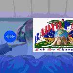 Radio Panou Live Online