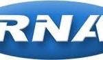 Radio RNA Antalaha live