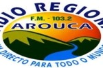 Online radio Rádio Regional de Arouca, live online radio Rádio Regional de Arouca
