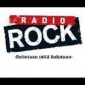 Radio Rock Finland