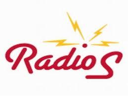 Radio S online