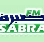 live Radio Sabra FM