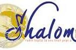 Radio online Radio Shalom Haiti