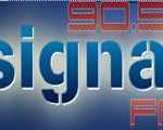 Radio Signal FM 90.5, Radio online Radio Signal FM 90.5, Online radio Radio Signal FM 90.5, free radio