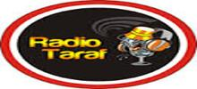 Radio Taraf FM, Radio online Radio Taraf FM, Online radio Radio Taraf FM