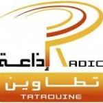 Live Fm Radio Tataouine
