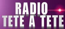 Radio Tete a Tete, Radio online Radio Tete a Tete, Online radio Radio Tete a Tete