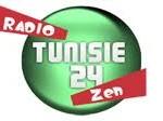 live radio Radio Tunisie24